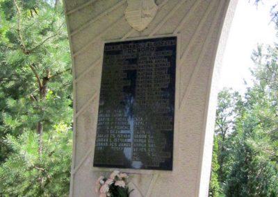 Kocsord világháborús emlékmű 2014.08.04. küldő-kalyhas (7)