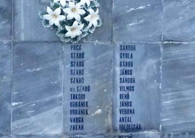 Komáromszentpéter világháborús emlékmű 2013.09.15. küldő-Méri (6)