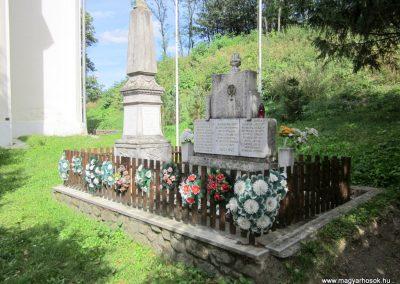 Kovácsvágás világháborús emlékművek 2012.08.18. küldő-kalyhas (14)