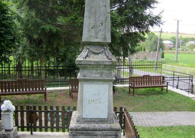 Kovácsvágás világháborús emlékművek 2012.08.18. küldő-kalyhas (8)