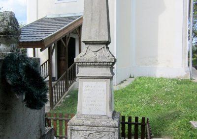 Kovácsvágás világháborús emlékművek 2012.08.18. küldő-kalyhas (9)
