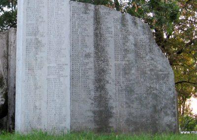 Kunhegyes világháborús emlékmű 2008.08.21. küldő-Kályhás (5)