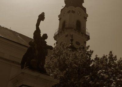 Kunszentmárton világháborús emlékmű 2008.04.21.küldő-V3t3r4n (2)