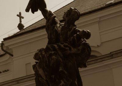 Kunszentmárton világháborús emlékmű 2008.04.21.küldő-V3t3r4n (3)