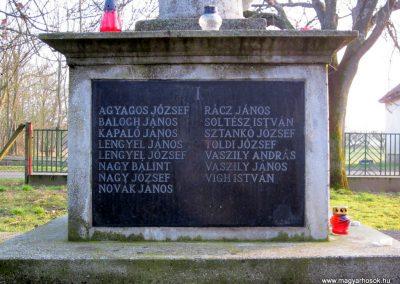 Kupa világháborús emlékmű 2014.02.15. küldő-kalyhas (6)