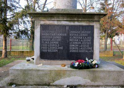 Kupa világháborús emlékmű 2014.02.15. küldő-kalyhas (8)