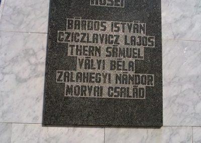 Kurityán II. világháborús emlékmű 2012.04.07. küldő-Pataki Tamás (2)