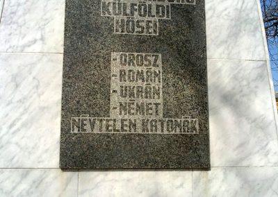 Kurityán II. világháborús emlékmű 2012.04.07. küldő-Pataki Tamás (3)