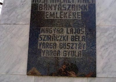 Kurityán II. világháborús emlékmű 2012.04.07. küldő-Pataki Tamás (4)