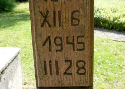 Kutas II. világháborús emlékmű 2012.06.28. küldő-Sümec (11)