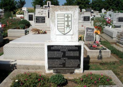Léh világháborús emlékmű 2013.08.22. küldő-megtorló (1)