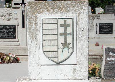 Léh világháborús emlékmű 2013.08.22. küldő-megtorló (2)