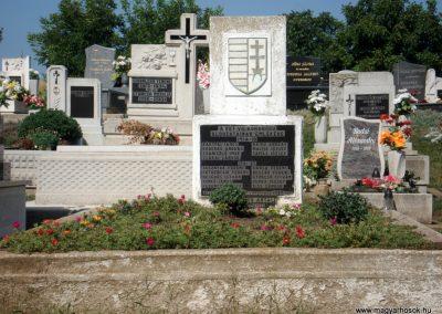 Léh világháborús emlékmű 2013.08.22. küldő-megtorló (4)