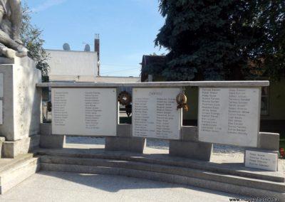 Létavértes világháborús emlékmű 2017.06.22. küldő-kalyhas (10)