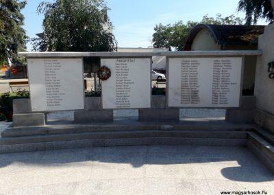 Létavértes világháborús emlékmű 2017.06.22. küldő-kalyhas (5)