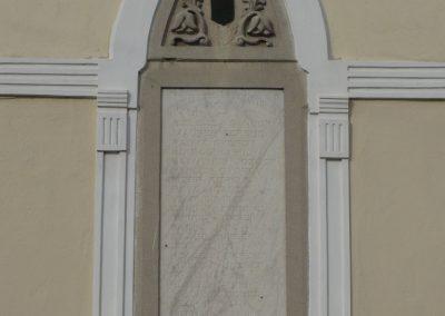 Lad I.vh emléktábla 2010.03.01. küldő-Sümec