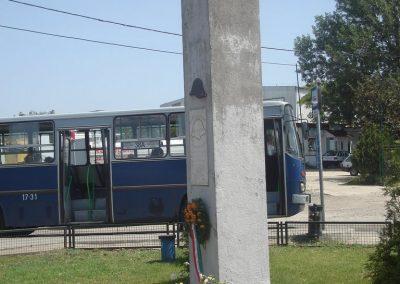 Lakihegy világháborús emlékmű 2008.05.27.küldő-Huszár Peti (2)