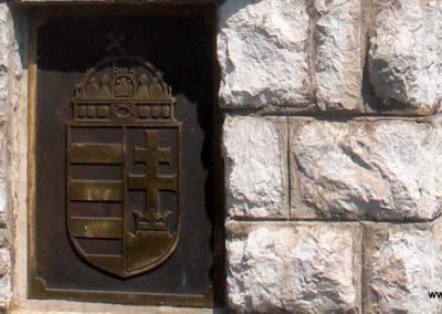 Laskó világháborús emlékmű 2016.08.05. küldő-Bagoly András (2)