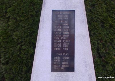 Lasztonya világháborús emlékmű 2009.10.31. küldő-SOLEN (3)