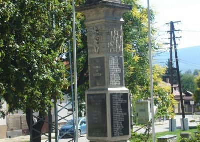 Leányvár világháborús emlékmű 2008.06.28.küldő-Huszár Peti (4)
