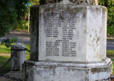 Lenti I.vh emlékmű 2008.07.17.küldő-HunMi (2)