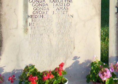 Lenti II.vh emlékmű 2008.07.17. küldő-HunMi (4)
