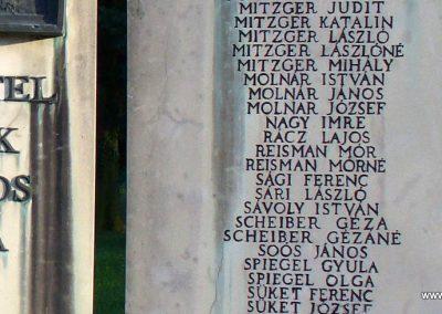 Lenti II.vh emlékmű 2008.07.17. küldő-HunMi (8)
