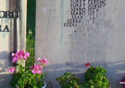 Lenti II.vh emlékmű 2008.07.17. küldő-HunMi (9)