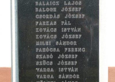 Lenti-Mumor II.vh emlékmű 2009.07.22.küldő-Sümec (2)