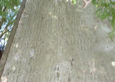 Lepsény I.vh emlékmű 2009.07.25.küldő-Ágca (7)