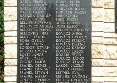 Letenye II.vh emlékmű 2009.05.23.küldő-Ágca (2)