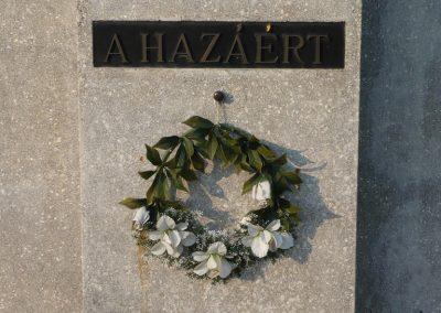 Lispeszentadorján világháborús emlékmű 2009.05.23.küldő-Sümec (3)