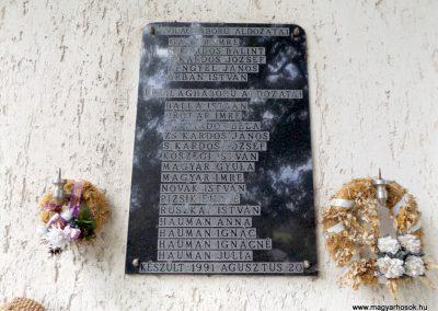 Litka világháborús emléktábla 2015.08.23. küldő-kalyhas (3)