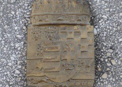 Lovászi II.vh emlékmű 2009.03.06.küldő-Sümec (3)