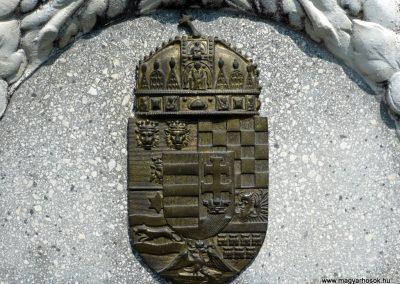 Lovászi világháborús emlékművek 2010.08.13. küldő-Sümec (10)