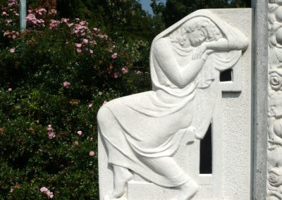 Lovászi világháborús emlékművek 2010.08.13. küldő-Sümec (8)