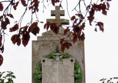 Ludas világháborús emlékmű 2007.10.12. küldő-kalyhas (1)