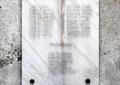 Lukácsháza világháborús emléktábla 2009.01.16. küldő-gyurkusz (3)