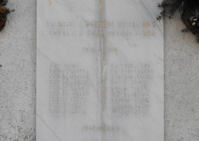Lukácsháza világháborús emléktábla 2009.01.16.küldő-gyurkusz (1)