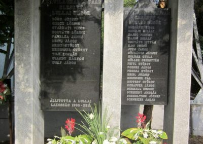 Lulla világháborús emlékmű 2013.08.23. küldő-kalyhas (2)