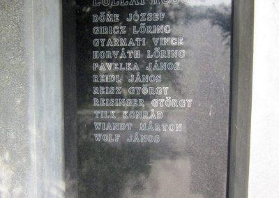 Lulla világháborús emlékmű 2013.08.23. küldő-kalyhas (3)