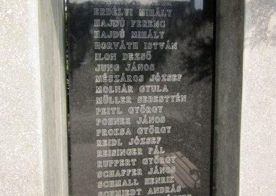 Lulla világháborús emlékmű 2013.08.23. küldő-kalyhas (4)