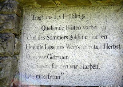 Luzna - Prodbrzezie I. világháborús temető 2016.07.22. küldő-Gyurkusz (5)