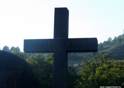 Máréfalva világháborús emlékmű 2016.07.14. küldő-kalyhas (2)