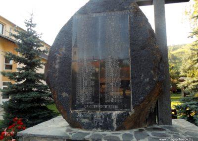 Máréfalva világháborús emlékmű 2016.07.14. küldő-kalyhas (3)