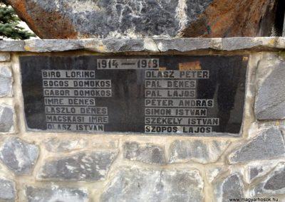 Máréfalva világháborús emlékmű 2016.07.14. küldő-kalyhas (4)