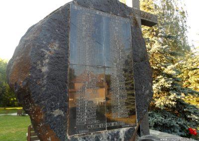 Máréfalva világháborús emlékmű 2016.07.14. küldő-kalyhas (5)