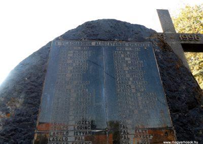 Máréfalva világháborús emlékmű 2016.07.14. küldő-kalyhas (6)