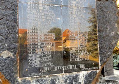 Máréfalva világháborús emlékmű 2016.07.14. küldő-kalyhas (7)