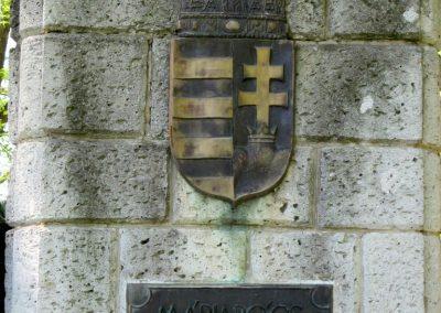 Máriapócs világháborús emlékmű 2012.04.27. küldő-kalyhas (10)